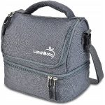 Lunchbots insulated bag